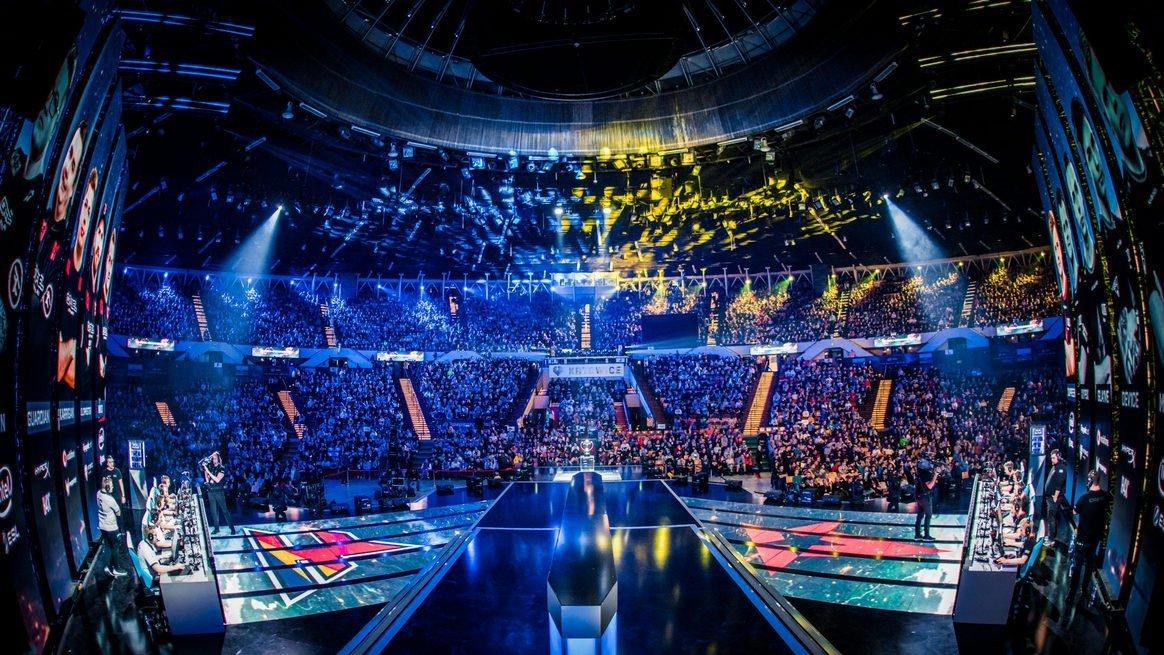 Esports cs go betting arena matched betting calculator euro lei