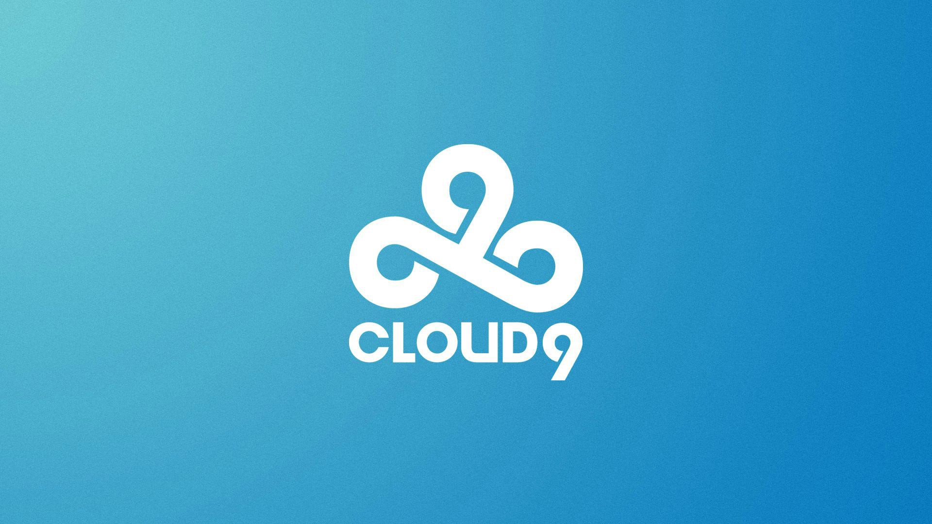 Cloud9 CS: GO, new roster, cost of transfers, and players' salaries