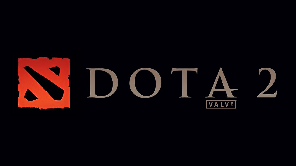 New updates and heroes in Dota 2