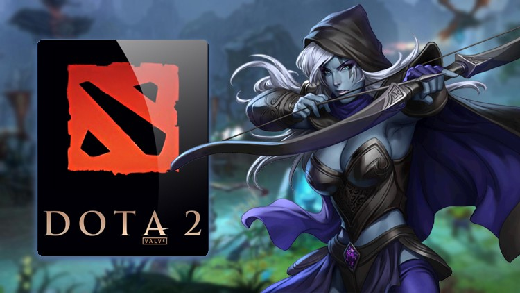Dota 2 microphone settings and troubleshooting sound problems