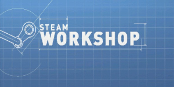 CS:GO workshop: what is it and how to use it?