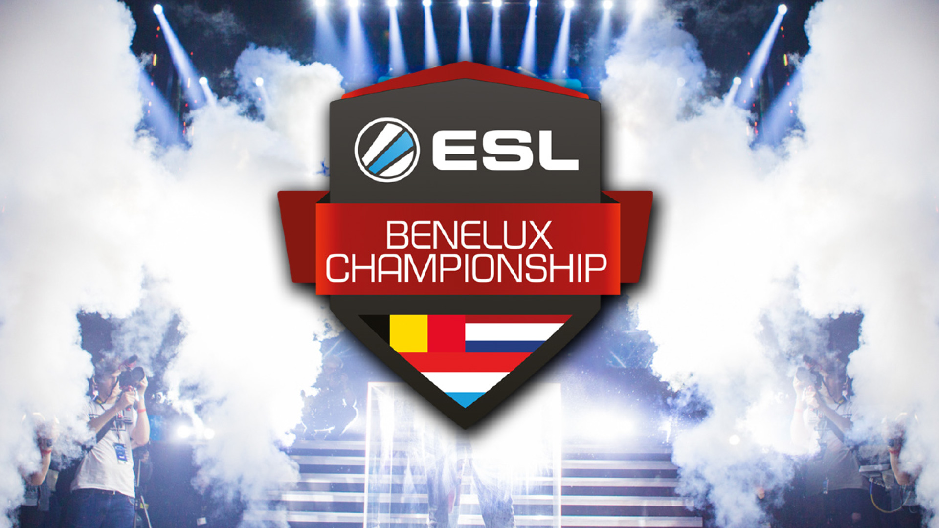On April 26, we will see the game between Lyngby Vikings and AsProject Eversio as part of the ESL Benelux Championship: Summer 2021 group stage