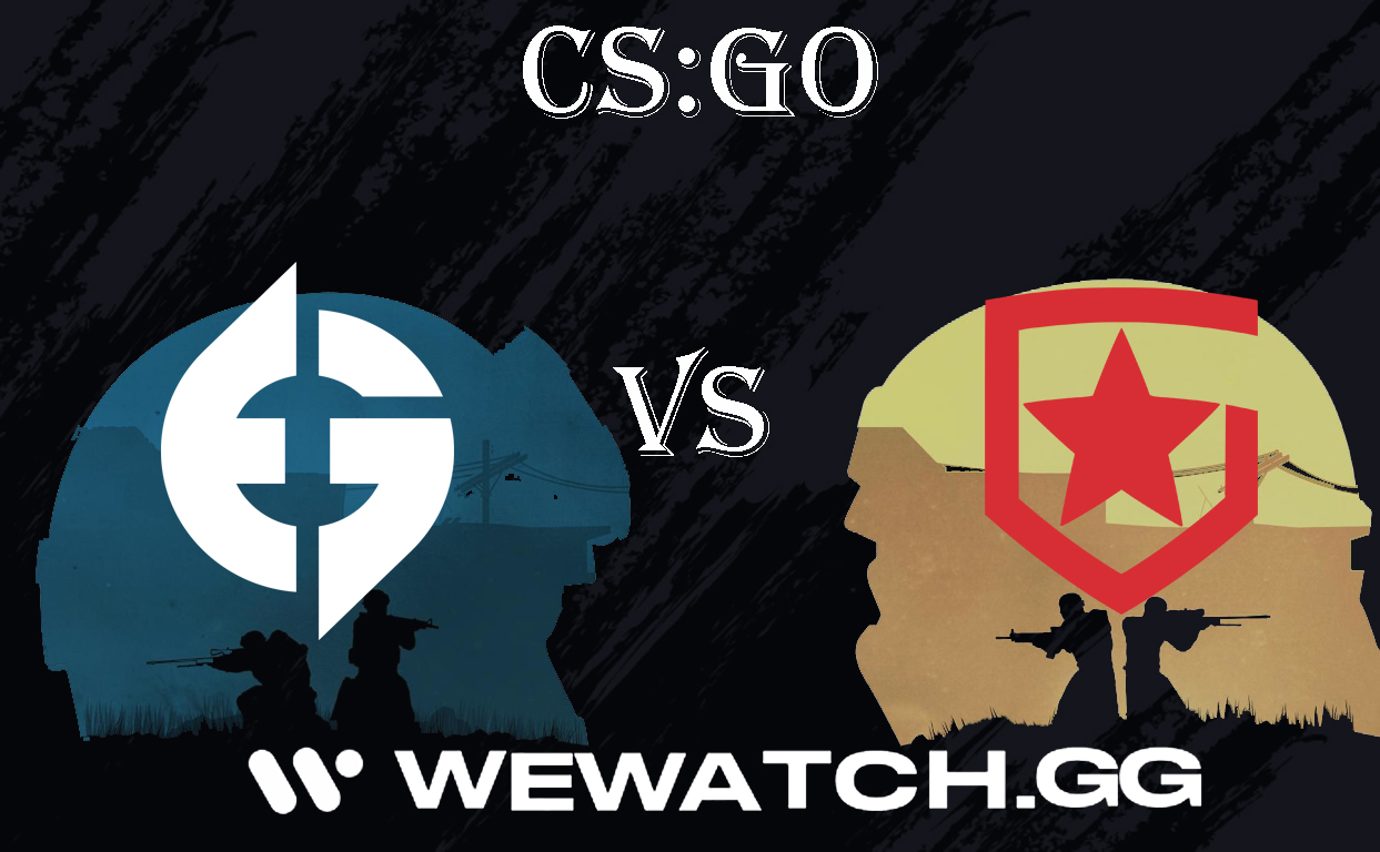 As part of the Playoffs stage of the BLAST Premier: Spring Finals 2021 tournament, the Gambit Esports team will play against Evil Geniuses on June 15