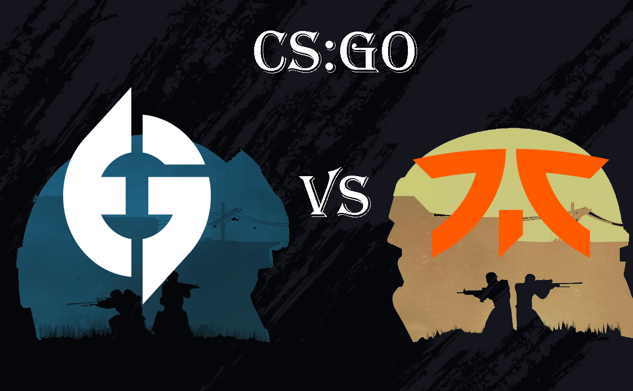 As part of the group stage of ESL Pro League Season 14, Evil Geniuses and fnatic will play on August 31
