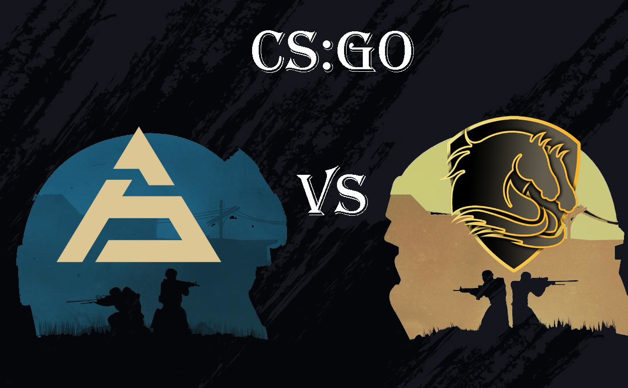 On September 28, teams sAw, and Double Poney will play in Group A at ESEA Season 38: Premier Division – Europe