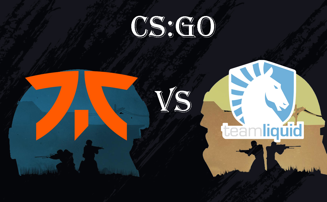 On September 8, within the Playoff stage of ESL Pro League Season 14, teams Fnatic and Liquid will play