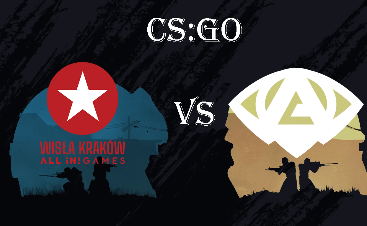 On September 26, teams Wisla Krakow and Anonymo will play for 3rd place in the group at ESEA Season 38: Premier Division – Europe