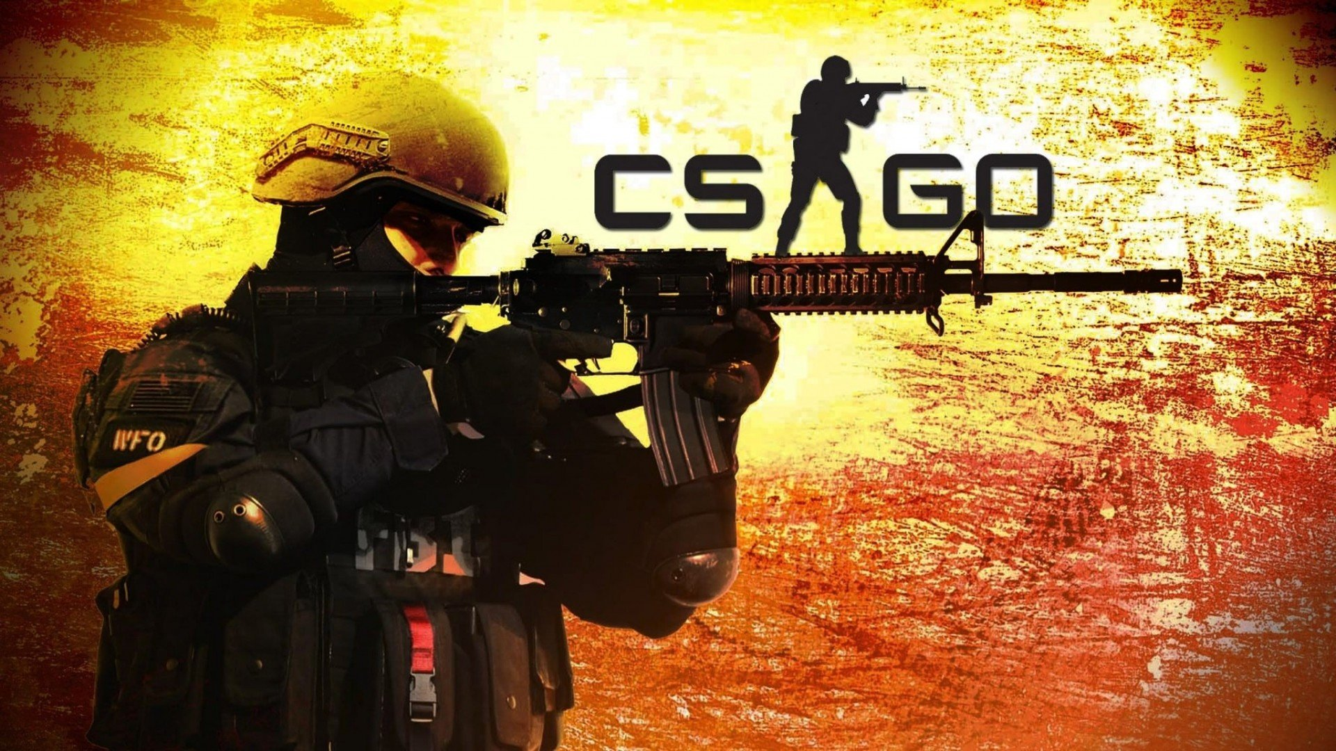 How to disable auto balance in CS:GO using the console