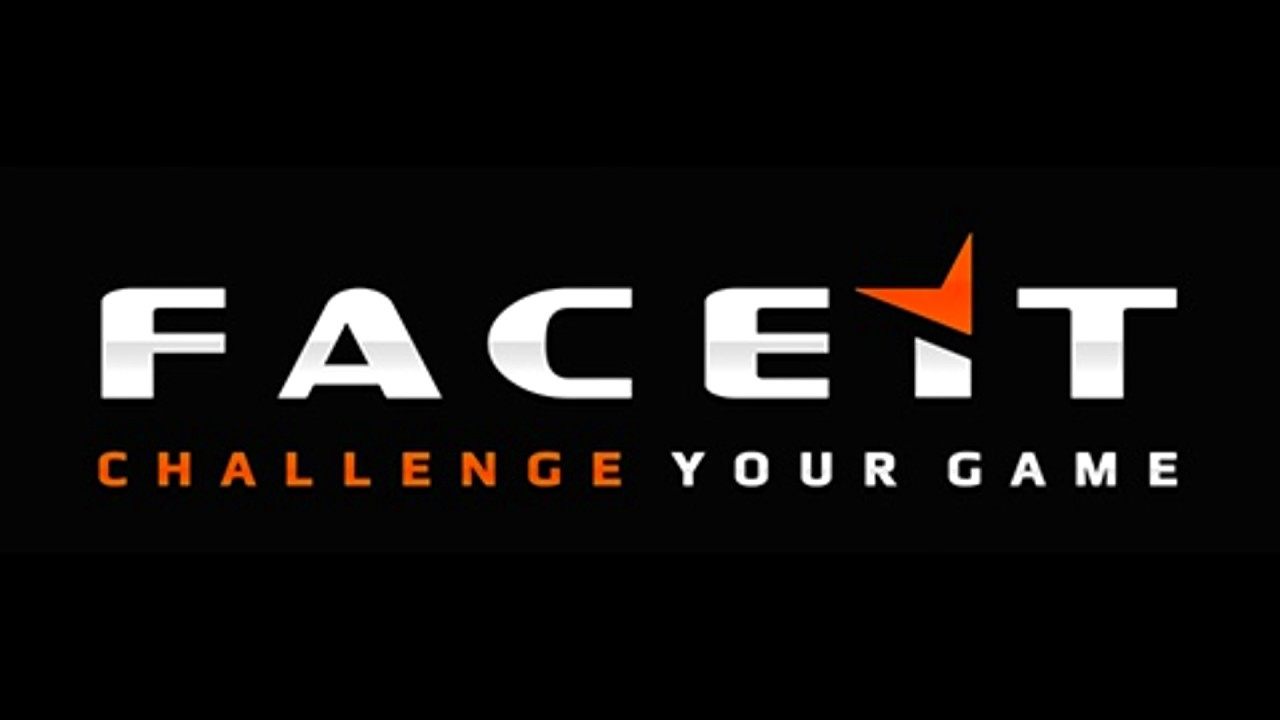 How to play CS:GO on Faceit : registration and basic rules for participating in matches