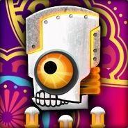 Player Explosiv_Fury DOTA 2