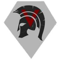 Team Veteran Team DOTA 2