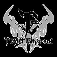 TEAM Ethereal Team DOTA 2