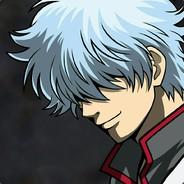 Player 衰仔 DOTA 2