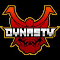 Dynasty Team DOTA 2