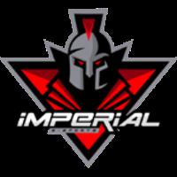 Imperial Team CSGO