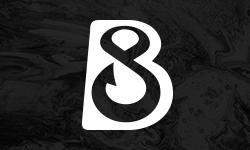 B8 Team DOTA 2