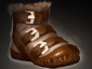 Power Treads Item Dota 2