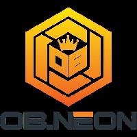 Команда OB.Neon Дота 2