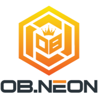 OB.Neon Team DOTA 2