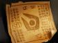 Recipe: Eul's Scepter of Divinity Item Dota 2
