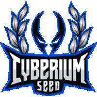 CYBERIUM.S Team DOTA 2