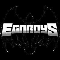 EgoBoys Team DOTA 2