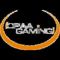 OPAA Gaming Team CSGO