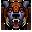 Ursa Heroe Dota 2