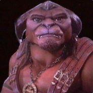 Player King of the Gorgonites SOZFORNET DOTA 2
