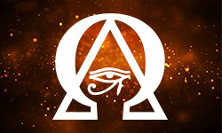 Omega Gaming Team DOTA 2