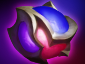 Soul Booster Item Dota 2