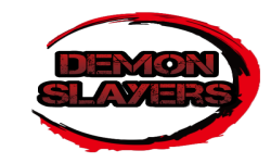 Команда Demon Slayers Дота 2