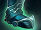 Guardian Greaves Item Dota 2