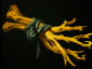Iron Branch Item Dota 2
