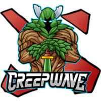 Creepwave Team DOTA 2