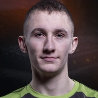 Player Karol Lasota CSGO