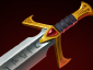 Claymore Item Dota 2