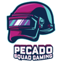 Pecado Squad Gaming Team DOTA 2