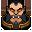 Герой Дота 2 Lycan