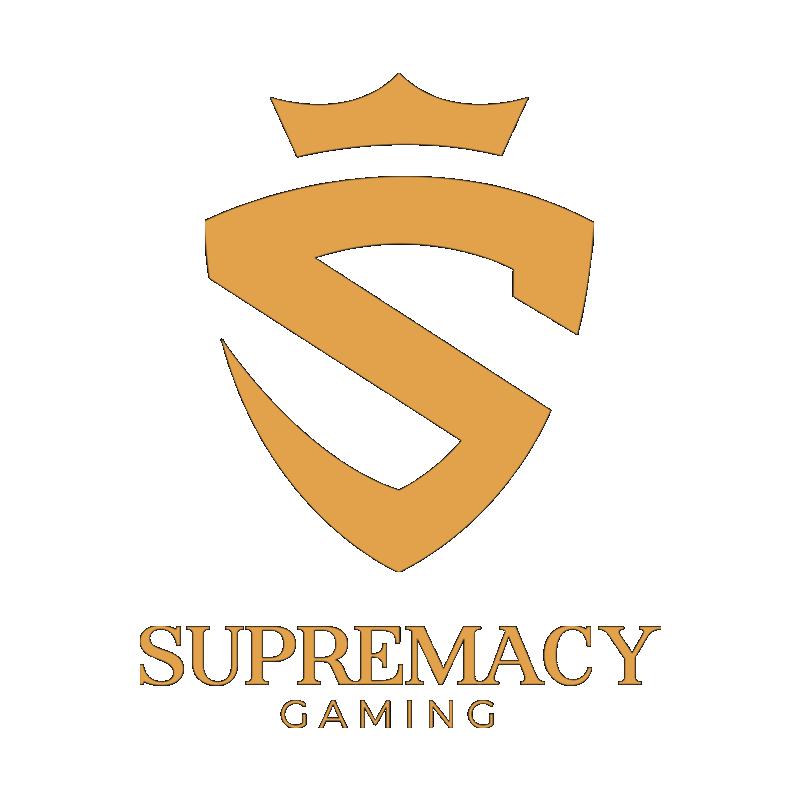 Supremacy Team CSGO
