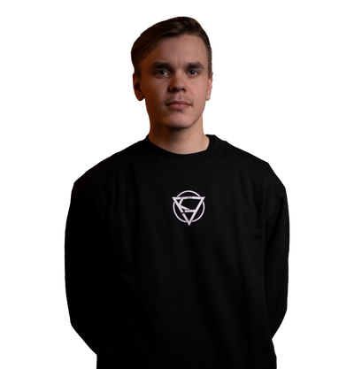 Player Jarkko Rahja CSGO
