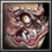Player Slaw DOTA 2