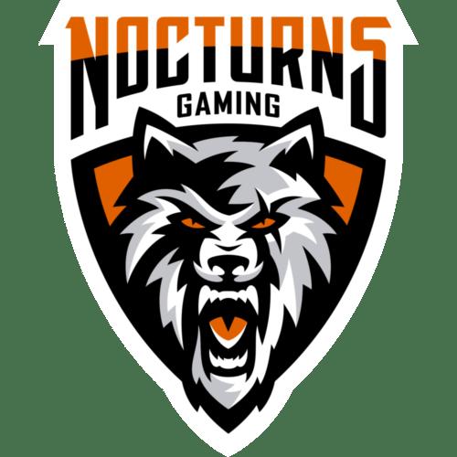 Nocturns Team CSGO
