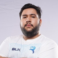 Player Gabriel Lemesi CSGO