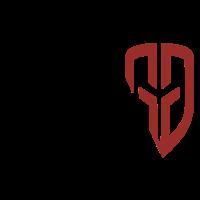 Goliath Team CSGO