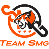 Savage Monkey Gaming Team DOTA 2