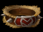 Belt of Strength Item Dota 2