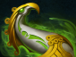 Eaglesong Item Dota 2