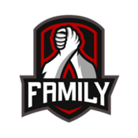 Family Team Team DOTA 2