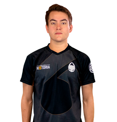 Player Magnus Olsen CSGO